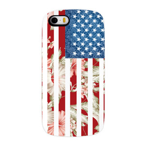 [A-STEP] America Flag Slimpackcase 슬림팩케이스